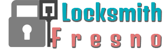 Locksmith Fresno CA